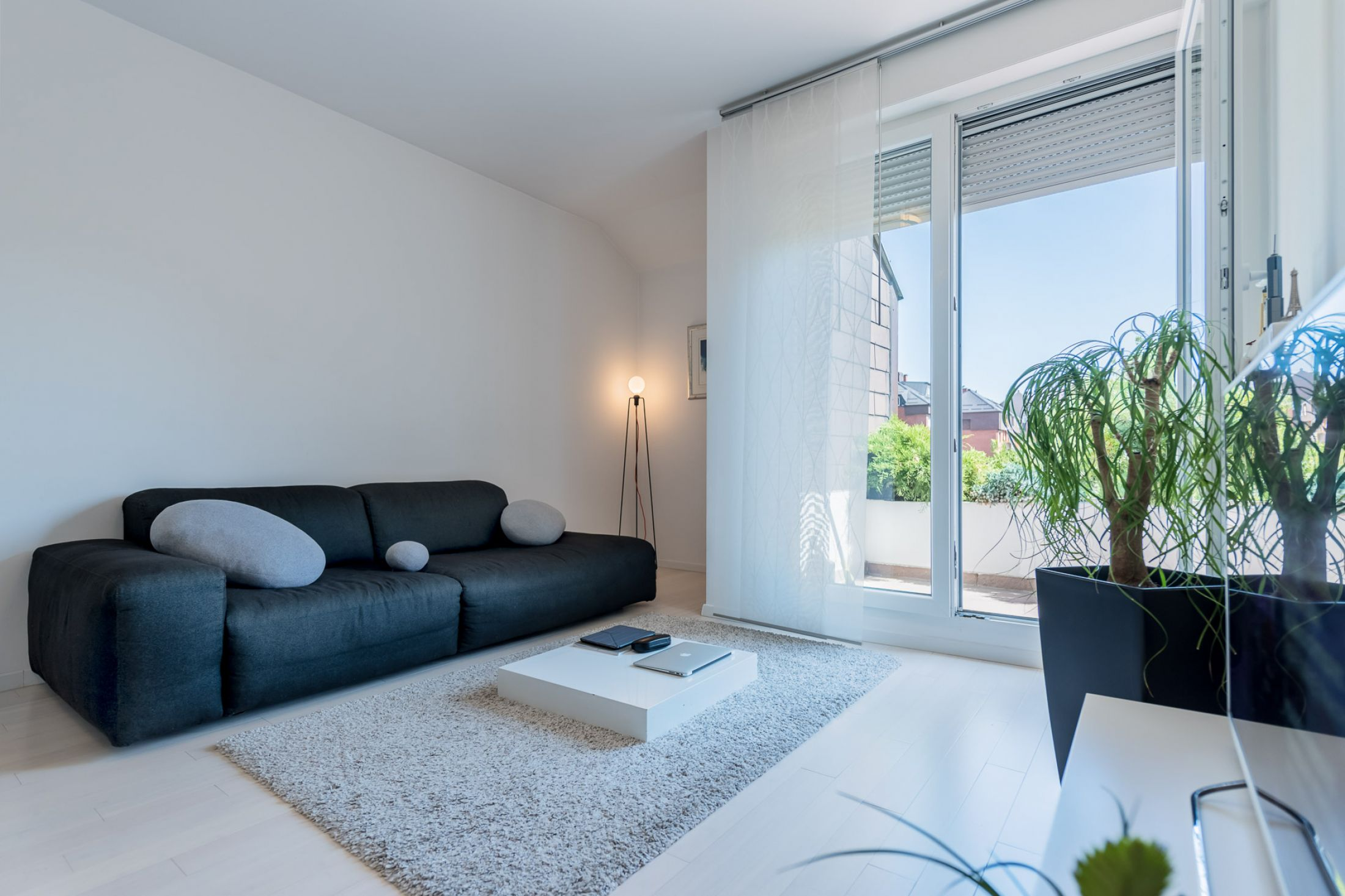GREAT APARTMENT ON JARUN.